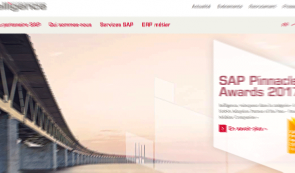 Transformation digitale ou IoT – Par où commencer ?