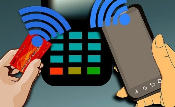 payment-systems-nfc