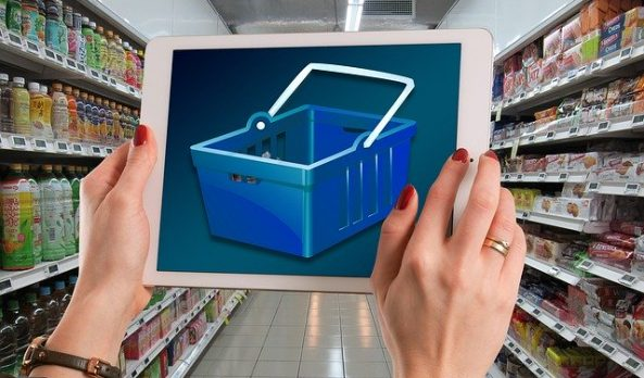 Comment les professionnels du retail tirent avantage du RFID