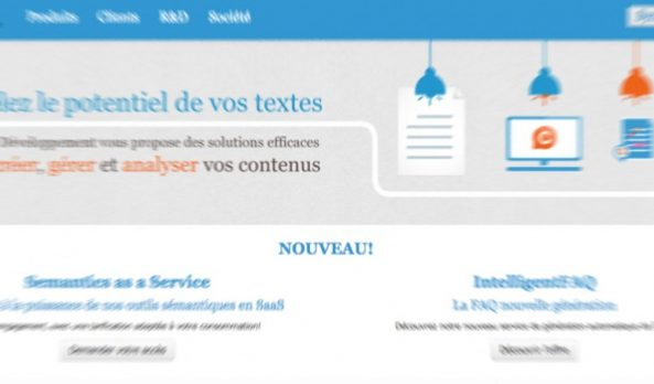 De l'intelligence des chatbots